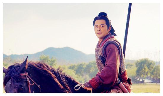 刘秀长兄刘演,灭新莽政权第一功臣,却死于自己人的刀下
