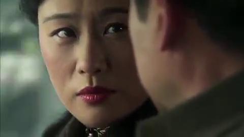蒋夫人说张学良了解委员长脾气,武力威胁不行