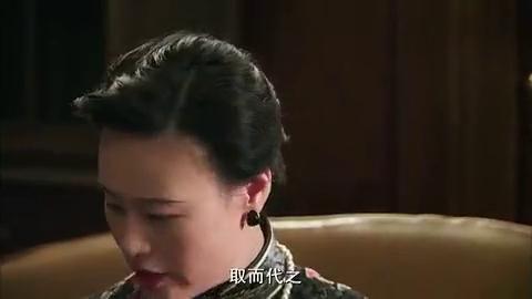 蒋夫人说何应钦是亲日派,想借人之手杀掉蒋委员长