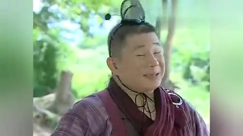 龙游天下:赵羽让五味各走各的,五味:你这是媳妇在赶公婆出门