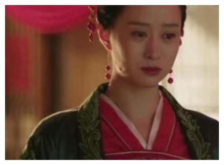 《知否》原著:难怪丹橘被明兰远嫁,你看顾廷烨偷偷喊丹橘啥?