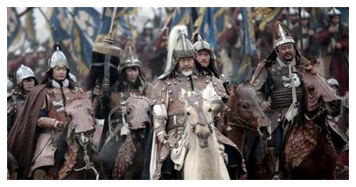 北宋灭亡,赵构建立南宋时,为何选择迁都杭州,而不是南京?