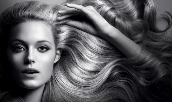 如想拥有秀发,必须掌握这几点护发技巧