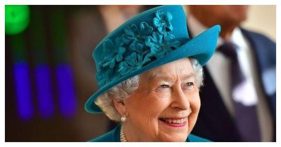 93岁高龄的英国女王,伊丽莎白二世,她长寿的秘诀是什么