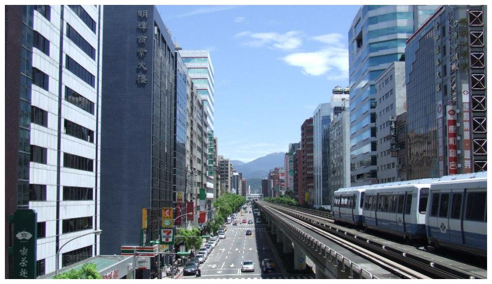 广东省发展最快的城市,谁会成为第三大城市,最后一座呼声最高