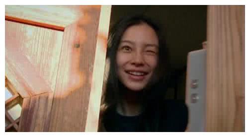 名星起床素颜照,我只服赵丽颖杨颖,最后一位比化妆还好看