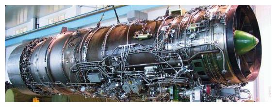 中国歼20正牌发动机涡扇15已产三批次,有望解决战斗机心脏问题
