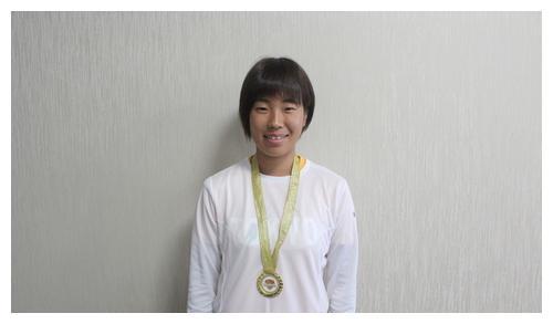 11秒58!日本20岁百米新星夺冠 但难抗衡韦永丽、梁小静、葛曼棋