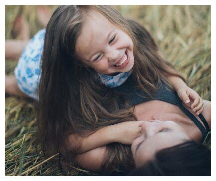 妈妈常做以下3件事,孩子的情商一般都偏低,问题在家长身上