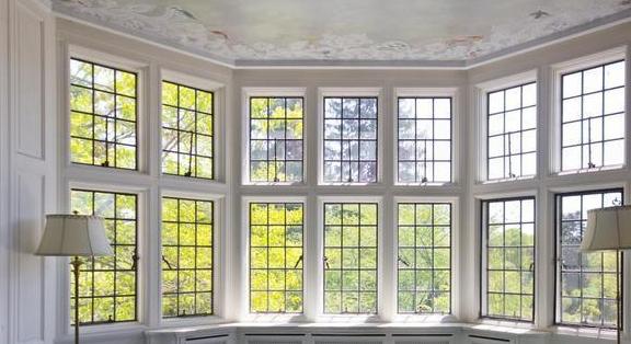 窗户漏水漏风隔音差,5大问题没做好!装修时,应该这样装窗户!