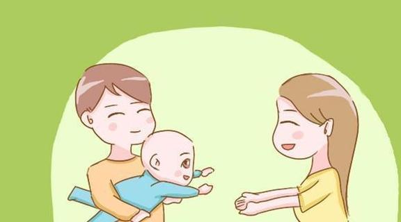 """6个月男婴患""""婴儿摇晃综合征"""",父母照顾宝宝时别做这些动作"""
