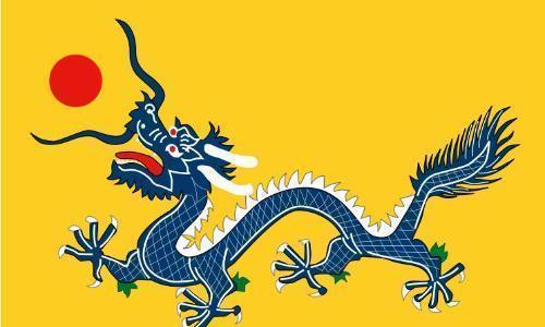 在109年前的今天,大清帝国颁布的第一首法定国歌