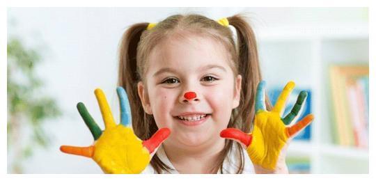 学画画对孩子有哪些好处呢?升学压力这么大,会影响孩子学习吗?