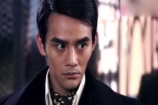 新神探联盟:检察官找到警长,从他嘴里竟得知了王凯的小秘密!