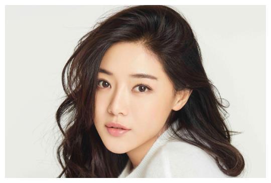 杨蓉演技之所以被大众认可,皆因她的高超领悟力