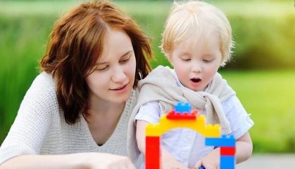 两部委发布儿童用品国家标准 易于获取安全使用信息