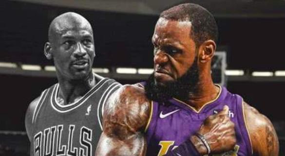 目前在NBA总决赛当中湖人已经大比分1:0领先于热火队