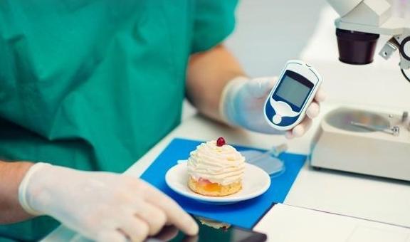 中医如何调理糖尿病?保养秘籍在这里