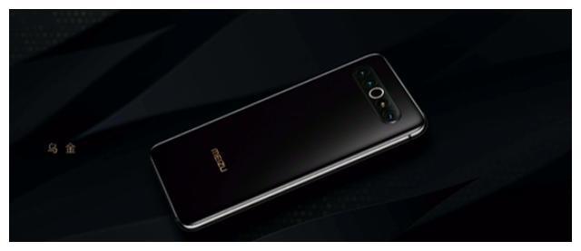 双模5G+极边全面屏,SuperAMOLED屏,全功能NFC