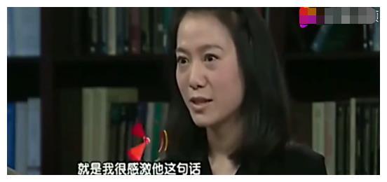 """99岁杨振宁同意翁帆以后再婚,相伴17年,翁帆坦言""""感激他"""""""