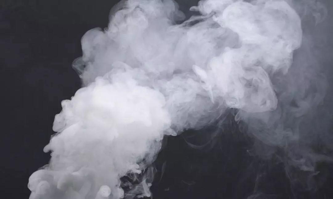汽车冒白烟有三种原因,第二种最严重,要及时检查