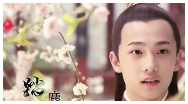 为什么娱乐圈只有李沁比郑爽宋茜更适合杨洋?