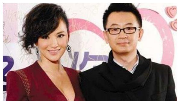 """她是黄海波前女友,曾预言过贾乃亮离婚,如今被称娱乐圈""""神婆"""""""