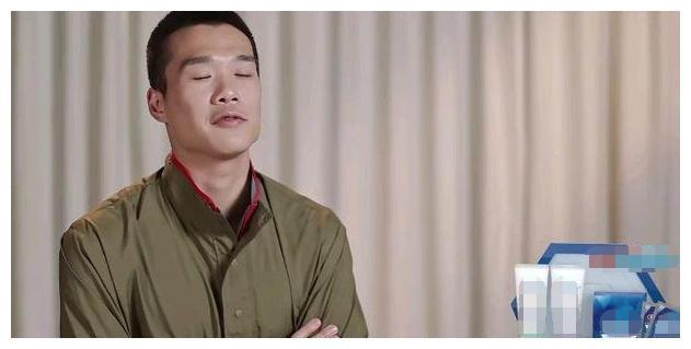 《女儿们的恋爱3》:金莎为什么嫁不出去?她真的只看男生的脸!