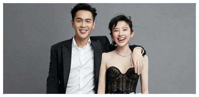 张若昀月子餐胖了十斤:我看到了婚姻里最让人心酸的一幕