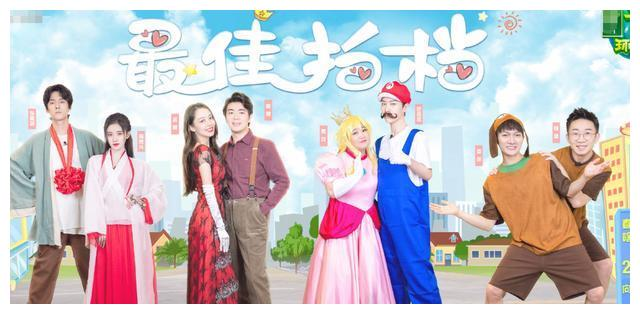 《青春环游记》下期收视稳了,刘敏涛霸气来袭,还邀请刚出道女团