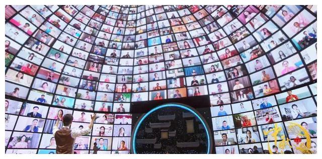 晚间时段首播综艺节目收视综合分析(2020年10月3日-10月9日)