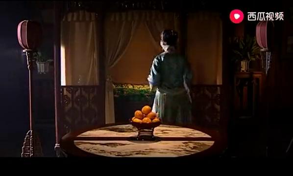 明德绣庄:为了救明德绣庄,老太太竟然叫夫人去借高利贷