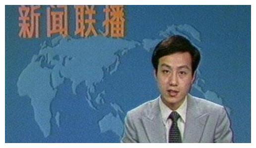 2009年,在罗京葬礼上几度昏厥的刘继红,改嫁富商后,如今怎样了
