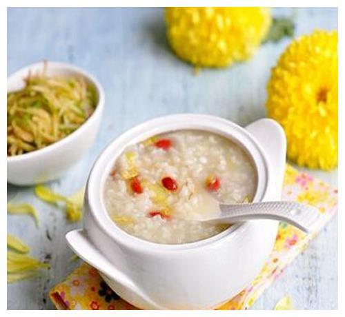 早餐玩出花,夏季适宜给小孩吃的,学会做给宝宝吃!