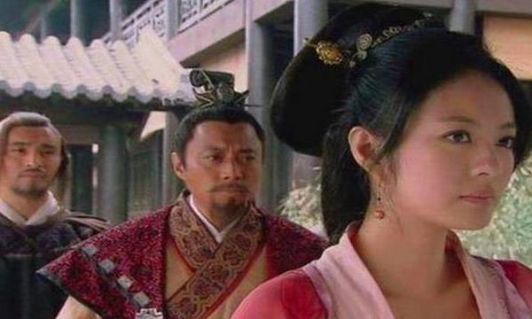 为什么面对连皇帝都喜欢的李师师,浪子燕青还能时刻保持冷静?