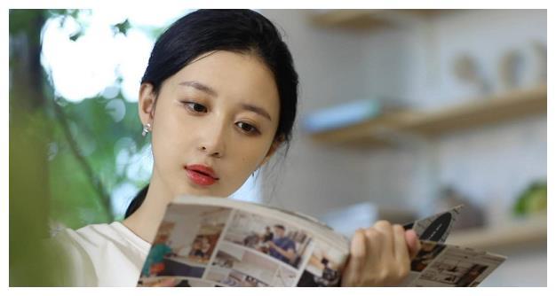 Amy姐否认方媛参加培训,发文控诉造谣者,郭富城直言团圆就好