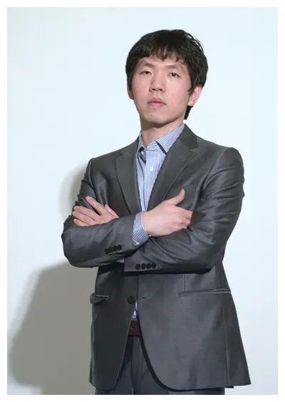 历时34年7个月 李昌镐达成1800胜里程碑 生涯胜率过七成
