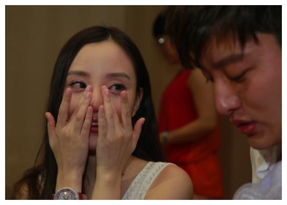 为何娶李小璐为妻,而非王子文?贾乃亮不再沉默,如今说出真相!