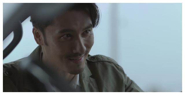《重启2》吴邪就是钥匙,二京需要他开启通道,细思极恐