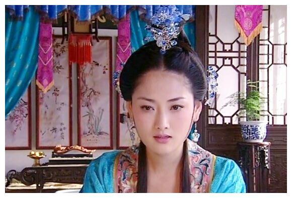 天仙配:张巧嘴为啥会黑化?看王母玉帝七仙女这些行为就知道了!