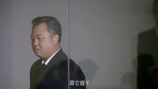 超少年密码:王俊凯得知自己的真实身份后,崩溃痛哭,太虐心!