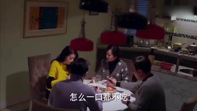 张若昀热剧:妹妹得癌症很绝望,哥哥放弃事业陪她化疗,感人