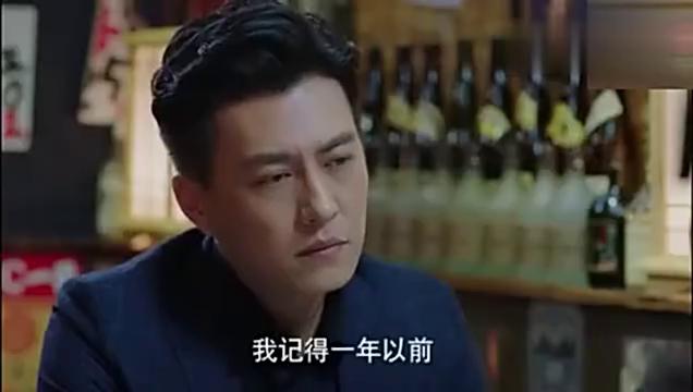 靳东教马伊琍处理人际关系,太贴心了