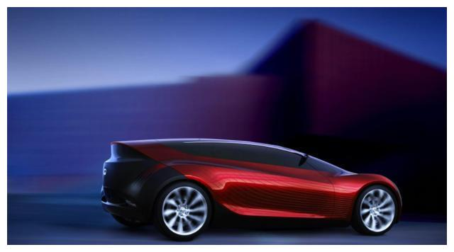 2020汽车质量投诉排行榜公布,年度三强就是它