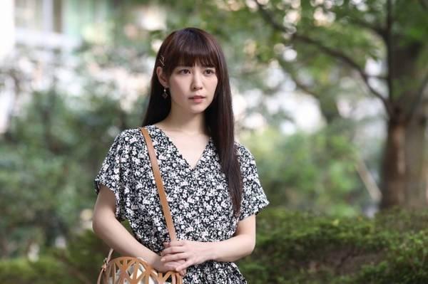 吉谷 彩子