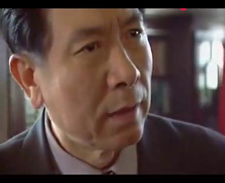 黑洞:刘振汉没被判刑,聂大海生气,要法院晚饭前必须宣判刘振汉
