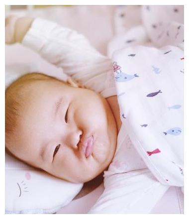 别动不动就说宝宝缺钙了,误以为是缺钙的这五种表现