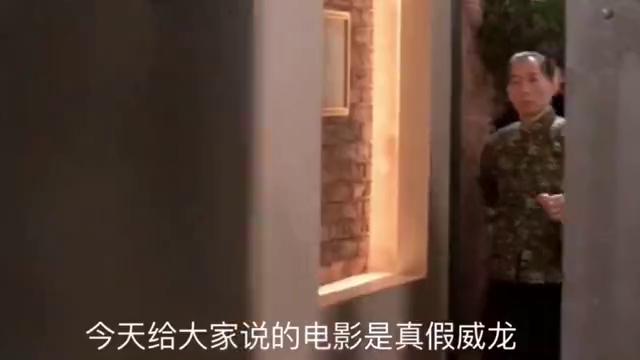 这个电影是刘德华,郭富城,关之琳巅峰时作品,美得美帅的帅