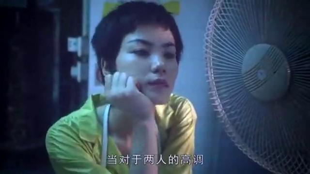 """李亚鹏新欢""""撞脸""""王菲,疑似旧情难忘?女方身价超500亿女总裁"""