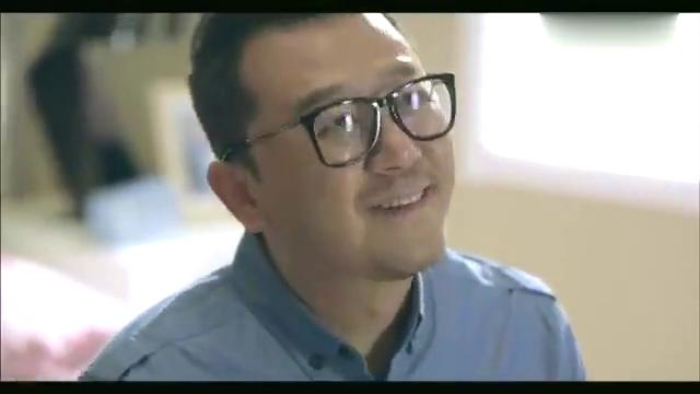 还是夫妻:唐健投资失败,原来是为了帮助小曼,林筱生气了